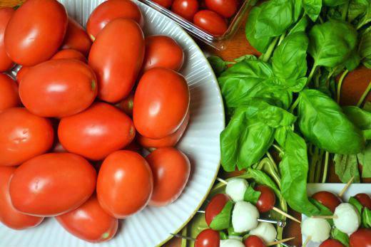 fresh-produce-web-ready