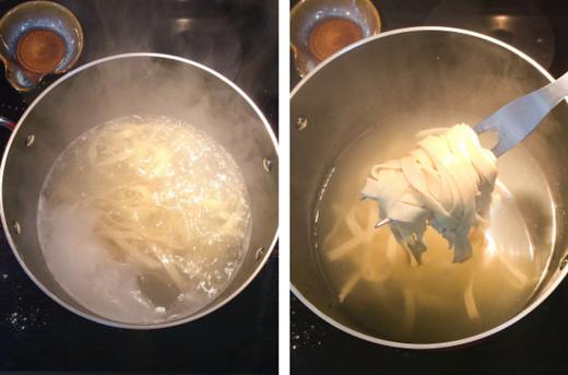 gluten-free-pasta-process-10
