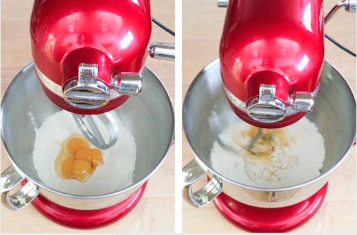 gluten-free-pasta-process-2