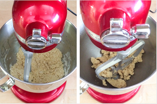 gluten-free-pasta-process-3