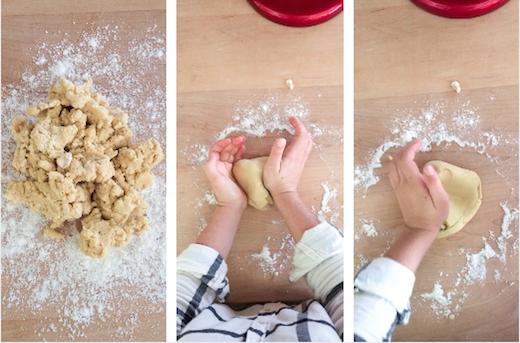 gluten-free-pasta-process-4