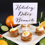 holiday detox featured detox