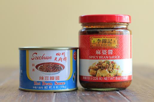 hot-bean-sauce_9572