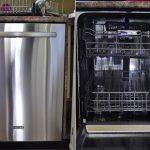 kitchenaid dishwasher3 2 CROPPED