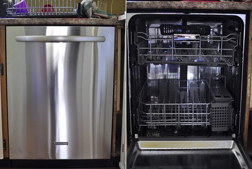 "EXPECT MORE FROM YOUR APPLIANCES - BLOG: UNITED WE CREATEBLOG ... on jenn-air dishwasher, hotpoint dishwasher, stainless steel dishwasher, bosch dishwasher, small dishwasher, frigidaire dishwasher, kenmore dishwasher, open dishwasher, kenmoore dishwasher, drawer dishwasher, artisan series dishwasher, ninja blender dishwasher, old dishwasher, kenmore washer, whirlpool dishwasher, ge dishwasher, maytag dishwasher, general electric dishwasher, miele dishwasher, 24"" wide dishwasher, portable dishwasher, kdtm354dss dishwasher,"