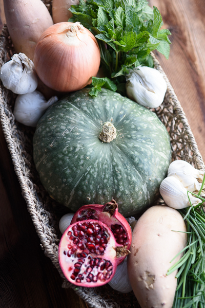 melissas-produce