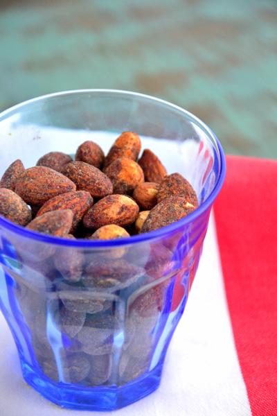 mesquite-almonds #6