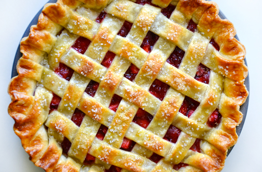 pie-beauty #9