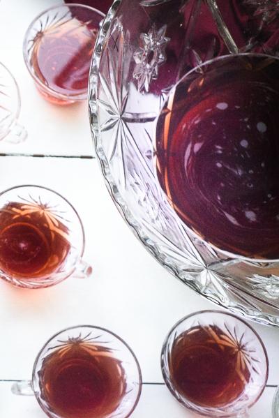 pomogranate-party-drink