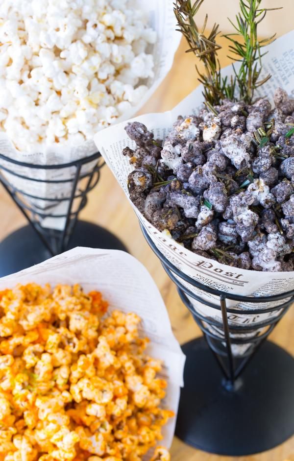 popcorn-trio-10