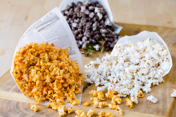 popcorn-trio-13