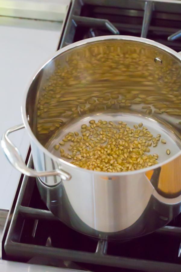 popcorn-trio-3