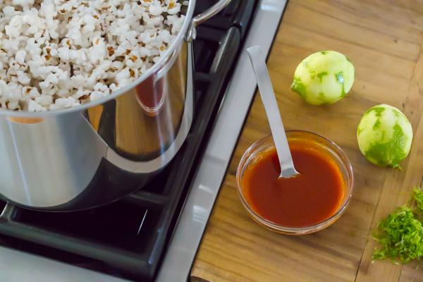 popcorn-trio-7