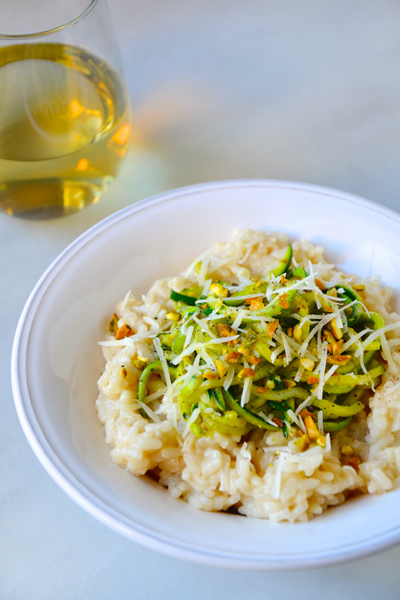 risotto-vertical-beauty