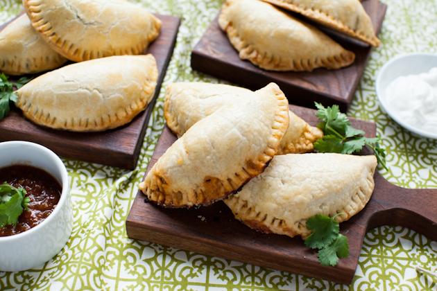 savory-hand-pies-julie-deily-18750