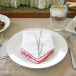 spring-tablescape2 (f)