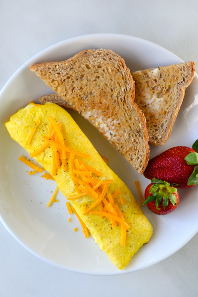 the-perfect-omelet