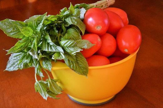 tomato-basil-web-ready